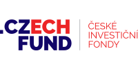 CzechFund