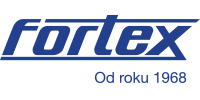 Fortex AGS